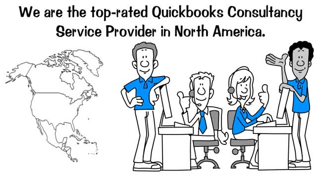 E-Tech is your one-stop shop for Quickbooks Data Migration, File Repair & Data Services.