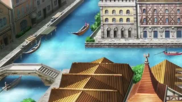 Fairy Tail  Final Series Episode 1 English Dubbed