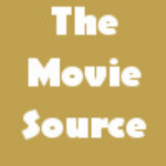 The Movie Source